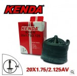 sam_kenda_20x1.75_2.1