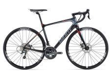giant defy advanced 3 2016