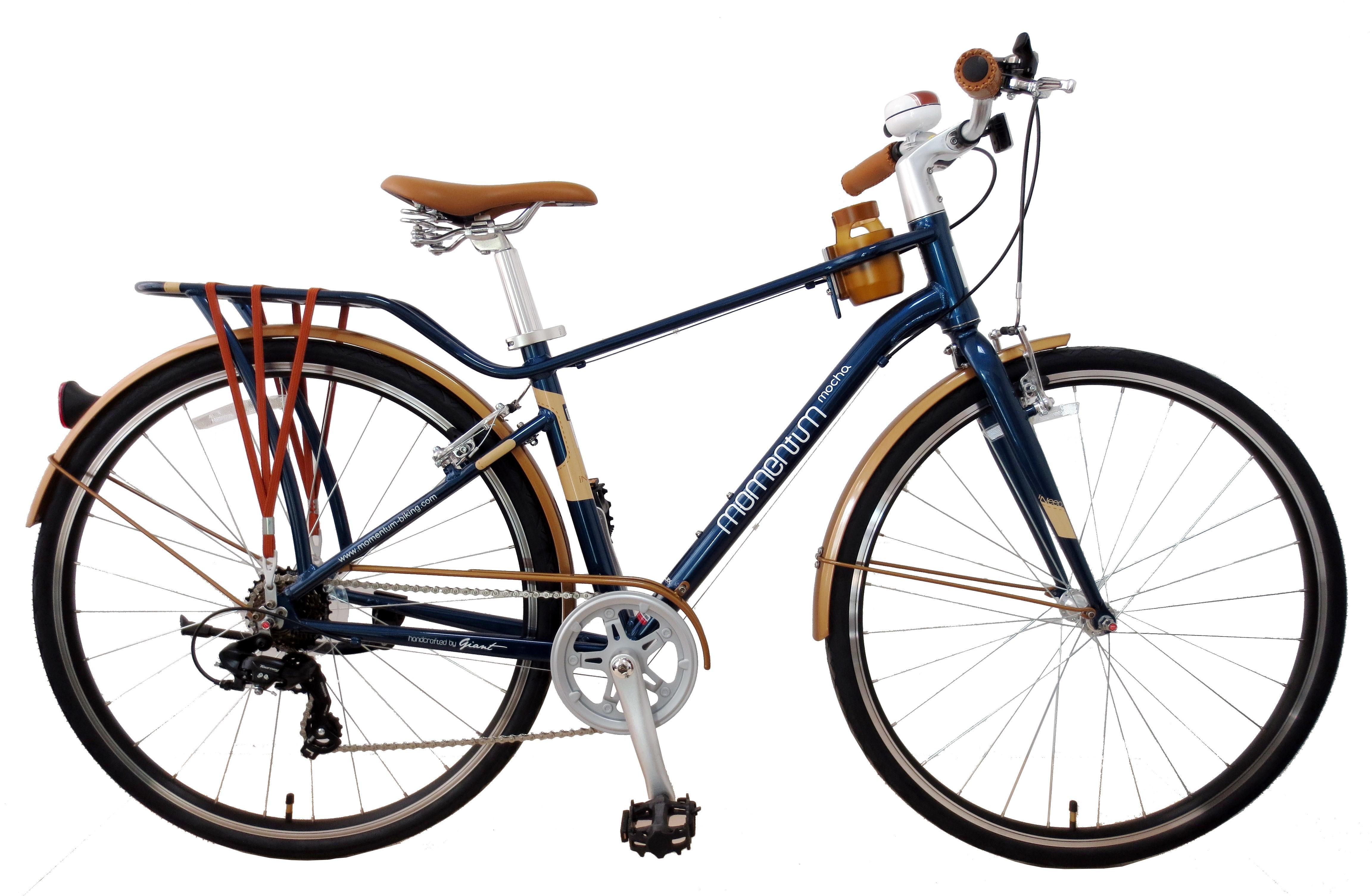 Xe đạp thể thao Giant chính hãng, giảm giá cực sâu, bảo hành 5 năm - 34