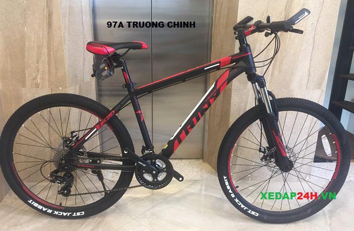 xedapthethao-trinx-tx20-red