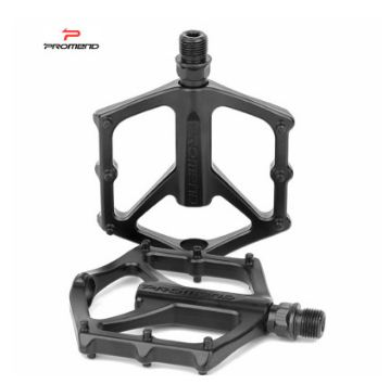 pedal promend m29