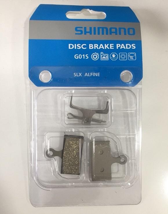 ma-phanh-shimano-g01s