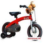 xe-dap-tre-em-royalbaby-pony-red