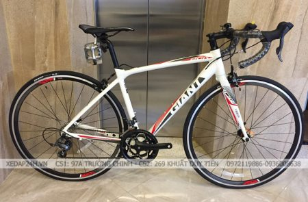 xedapdua-roadbike-giant-scr2