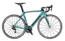 bianchioltrexr4duraace11vcompactymb04icj_241_d880