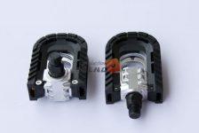 pedal gap loi nhom
