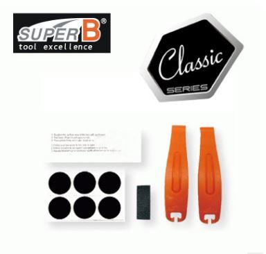bo_va_super_b