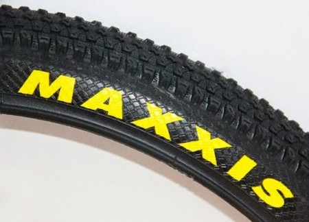 lop+maxxis+Pace