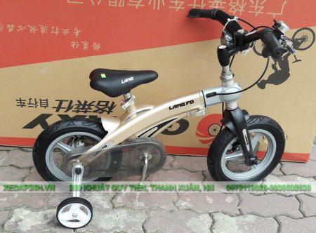 xe-dap-4-banh-lanq-fd1240