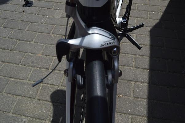 GIANT OCR 5700