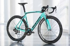 bianchioltrexr4superrecordeps11vcompact5236_232_1c211