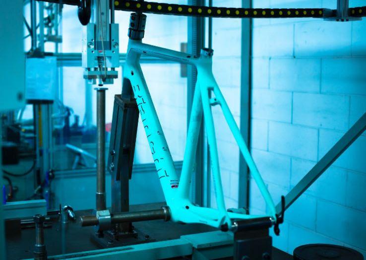 Xe đạp thể thao (sport bike) Xe đạp thành phố (city bike) Xe đạp đua (road bike) Xe đạp trẻ em (kid bike) Xe đạp gấp (folding bike) Xe điện – Trợ lực điện Xe đạp Fixed Gear Xe đạp địa hình Phụ kiện – Đồ chơi xe đạp Phụ tùng thay thế Ắc quy ô tô TÌM THEO KHOẢNG GIÁ Dưới 3 triệu đồng Từ 3 – 5 triệu đồng Từ 5 – 7 triệu đồng Từ 7 – 10 triệu đồng Từ 10 – 15 triệu đồng Trên 15 triệu đồng HỖ TRỢ TRỰC TUYẾN 0972 119 886 / 0936 008 638 SẢN PHẨM MỚI ac-quy-atlas-50ah-mf50d20l Ắc quy Atlas 50Ah MF50D20L 1,330,000 ₫ ac-quy-atlas-din-55ah-mf55559 Ắc quy Atlas DIN 55Ah MF55559 1,450,000 ₫ ac-quy-atlas-din-55ah-mf55565 Ắc quy Atlas DIN 55Ah MF55565 1,450,000 ₫ ac-quy-atlas-60ah-mf55d23fl Ắc quy Atlas 60Ah MF55D23FL 1,540,000 ₫ ac-quy-atlas-60ah-mf55d23fr Ắc quy Atlas 60Ah MF55D23FR 1,540,000 ₫ ac-quy-atlas-din-68ah-mf56828 Ắc quy Atlas DIN 68Ah MF56828 1,860,000 ₫ ac-quy-atlas-70ah-mf80d26fl Ắc quy Atlas 70Ah MF80D26FL 1,820,000 ₫ ac-quy-atlas-70ah-mf80d26fr Ắc quy Atlas 70Ah MF80D26FR 1,820,000 ₫ ac-quy-atlas-din-80ah-mf58043 Ắc quy Atlas DIN 80Ah MF58043 2,150,000 ₫ ac-quy-atlas-90ah-mf105d31fl Ắc quy Atlas 90Ah MF105D31FL 2,150,000 ₫ ac-quy-atlas-100ah-mf31800t Ắc quy Atlas 100Ah MF31-800T 2,400,000 ₫ ac-quy-atlas-din-100ah-mf60038 Ắc quy Atlas DIN 100Ah MF60038 2,660,000 ₫ peugeot_lc01_d7_white PEUGEOT LC01 D7 22,900,000 ₫ peugeot-lc01-n7-gold PEUGEOT LC01 N7 (LUXURY GOLD) 31,500,000 ₫ xedap-peugeot-lc01-d7 PEUGEOT LC01 D7+ 26,900,000 ₫ xe_dap_Cronus_greece_500_trang CRONUS GREECE 500 6,500,000 ₫ ac-quy-atlas-35ah-mf40b19fl Ắc quy Atlas 35Ah MF40B19FL 990,000 ₫ ac-quy-atlas-40ah-mf44b19fl Ắc quy Atlas 40Ah MF44B19FL 1,080,000 ₫ ac-quy-atlas-45ah-mf50b24fl Ắc quy Atlas 45Ah MF50B24FL 1,200,000 ₫ ac-quy-atlas-45ah-mf50b24ls Ắc quy Atlas 45Ah MF50B24LS 1,200,000 ₫ BIANCHI – XE ĐẠP Ý ĐẲNG CẤP HÀNG ĐẦU CHÂU ÂU