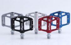pedal kc012