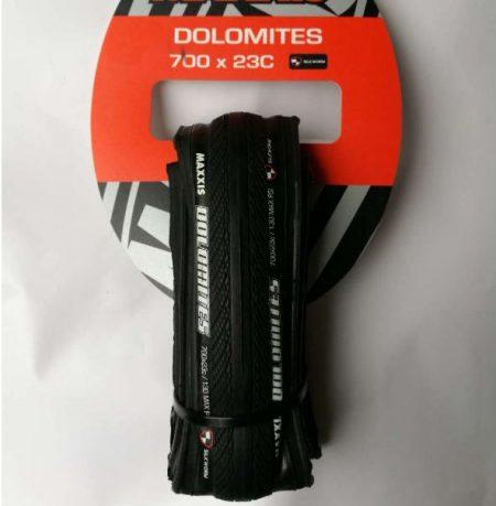 lop maxxis dolomite 700x23 4