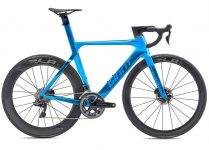 giant_propel_adv_sl0_disc_2019