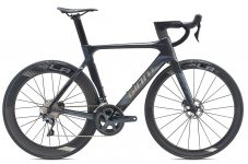 xedapdua_giant_propel_adv_1_disc