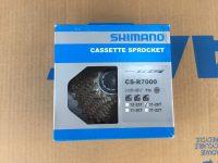 lip-shimano-105-r7000-11-28T-11s