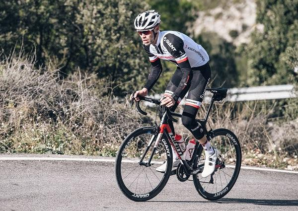 xe đạp thể thao nhập khẩu - xe đạp thể thao cao cấp