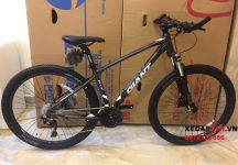 xe-dap-the-thao-giant-atx-860-2020-ghi