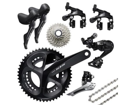 bo-group-xe-dua-shimano-r7000-new