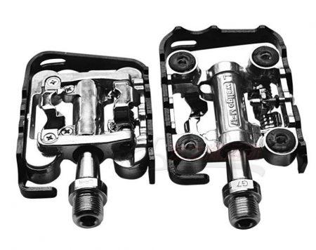 pedal-wellgo-m17c