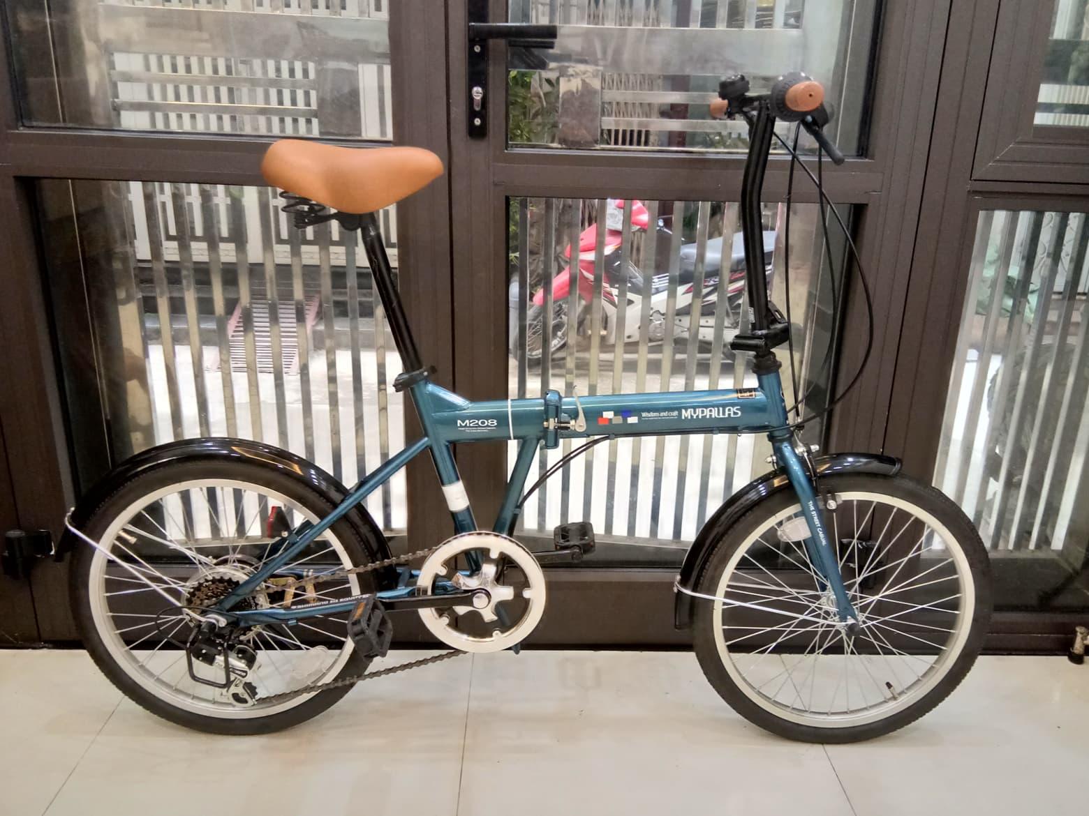 xe-dap-gap-nhat-mypallas-m208-blue