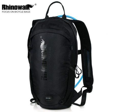 balo-rhinowalk-12l