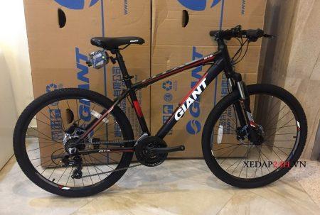 xe-dap-the-thao-giant-atx-618-2020-dd