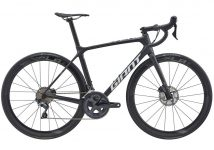 13-giant-tcr-adv-pro-team-disc-2020