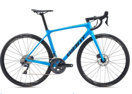 14-giant-tcr-adv-1-disc-kom-2020