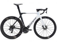 25-giant-propel-adv-sl-1-disc-2020