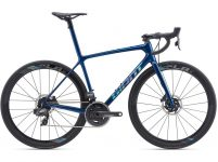 6-giant-tcr-adv-sl-1-disc-2020