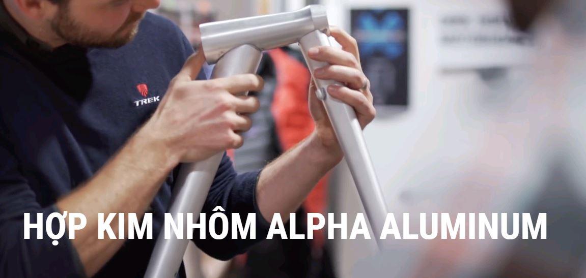 khung-hop-kim-nhom-alpha