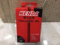 sam-kenda-700-23-25c-fv1