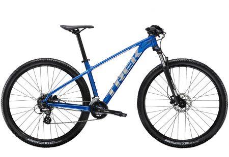 xe-dap-the-thao-trek-marlin-6-2020-blue