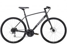xe-dap-trek-fx-2-disc-2020-black