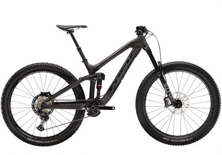 xe-dap-trek-slash-9.8-xt-den