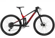 xe-dap-trek-top-fuel-8-2020