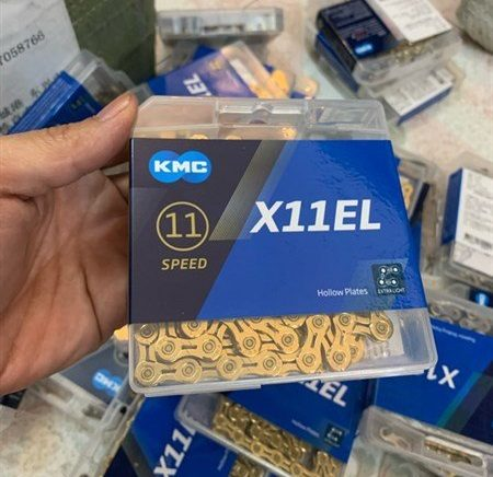 xich-kmc-x11el-gold-ban-rong