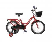 Xe-đạp-trẻ-em-Maruishi-Nhật-Dually-Astronaut do