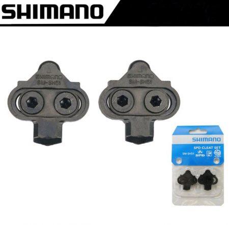 ca-shimano-sm-sh51-cho-mtb