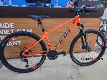 xe-dap-the-thao-giant-atx-830-2020-cam