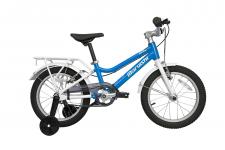 xe-dap-tre-em-maruishi-future-16-xanh
