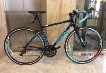 xe-dap-dua-giant-ocr-2800-dxd