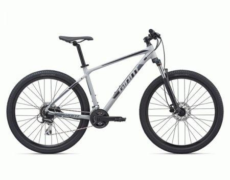 atx-1-27-5-my20-grey-black-850-850-600x600