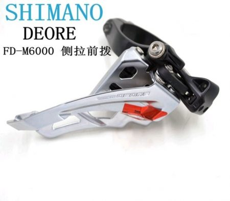 cu-de-truoc-shimano-fd-m6000