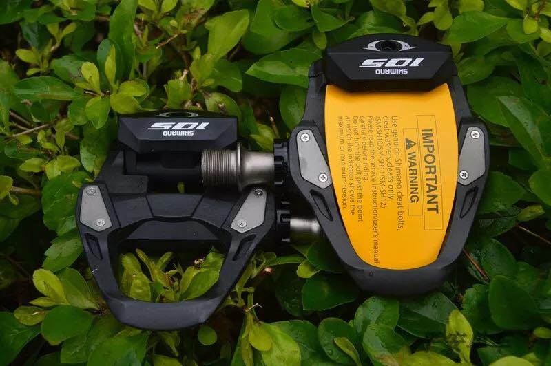 pedal-shimano-105-r7000-carbon-2