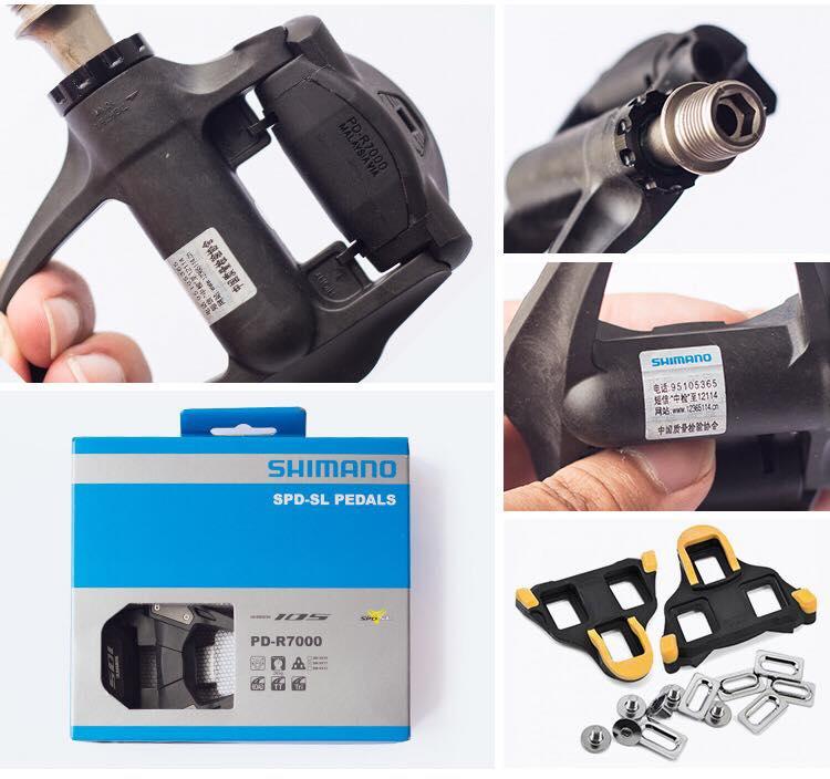 pedal-shimano-105-r7000-carbon-3