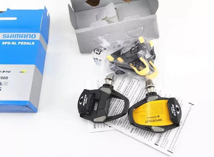 pedal-shimano-105-r7000-carbon-4