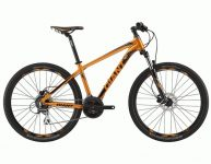 rincon-disc-my20-metallic-orange-1